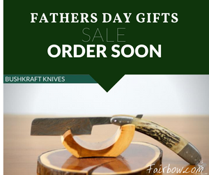 Fathers day Gifts sale