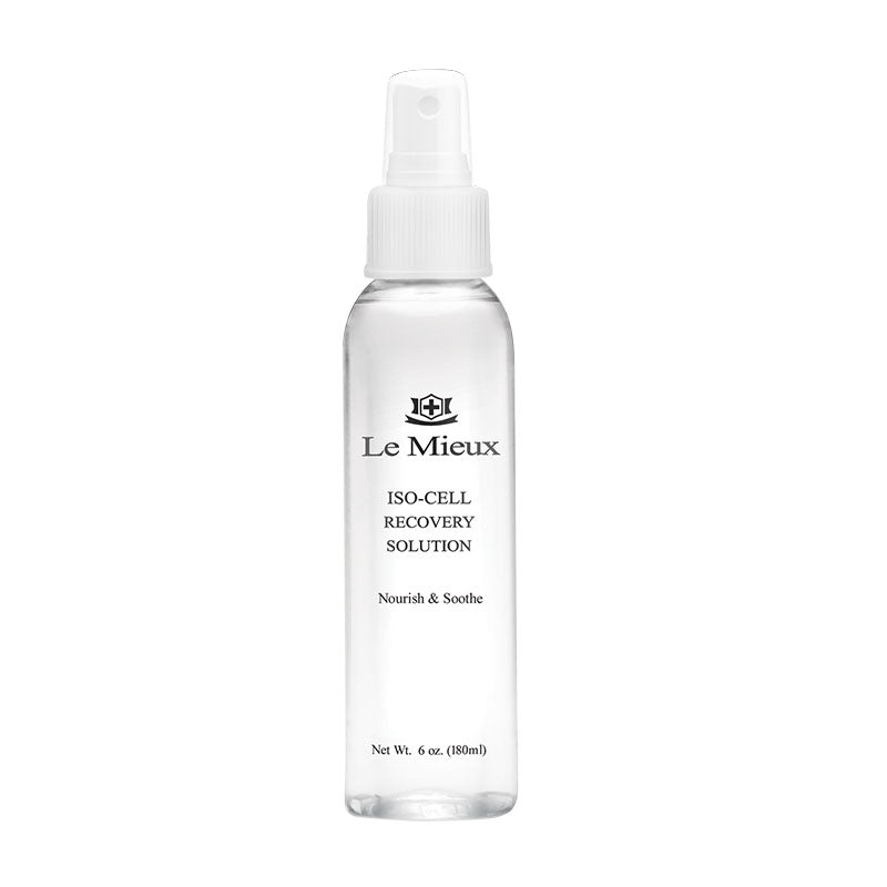 Le Mieux Iso Cell Recovery 2oz