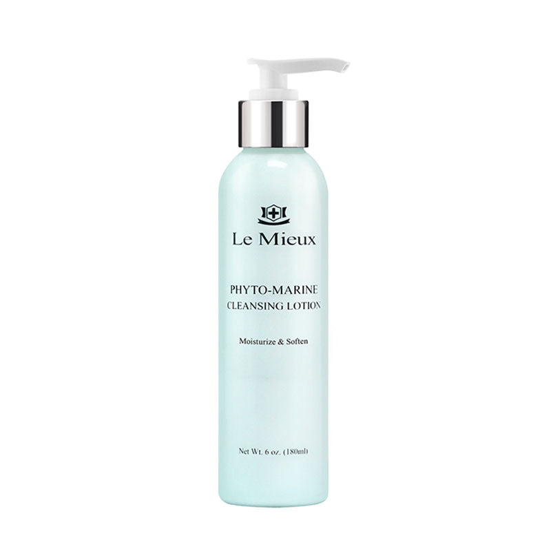 Le Mieux Phyto-Nutrient Cleansing Lotion