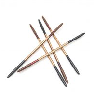 DOUBLE SIDED BROW PENCIL (1pc)