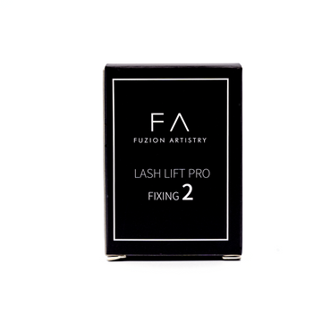 FA Lash Lift Pro Fixing 2 (10pcs)