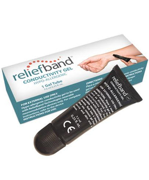 Reliefband® Connectivity Gel