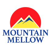 Mountain Mellow