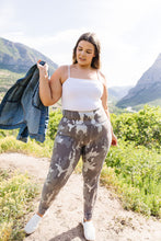 Metal Of Honor Camo Athletic Leggings
