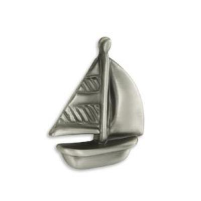 childrens die cast boat door knob