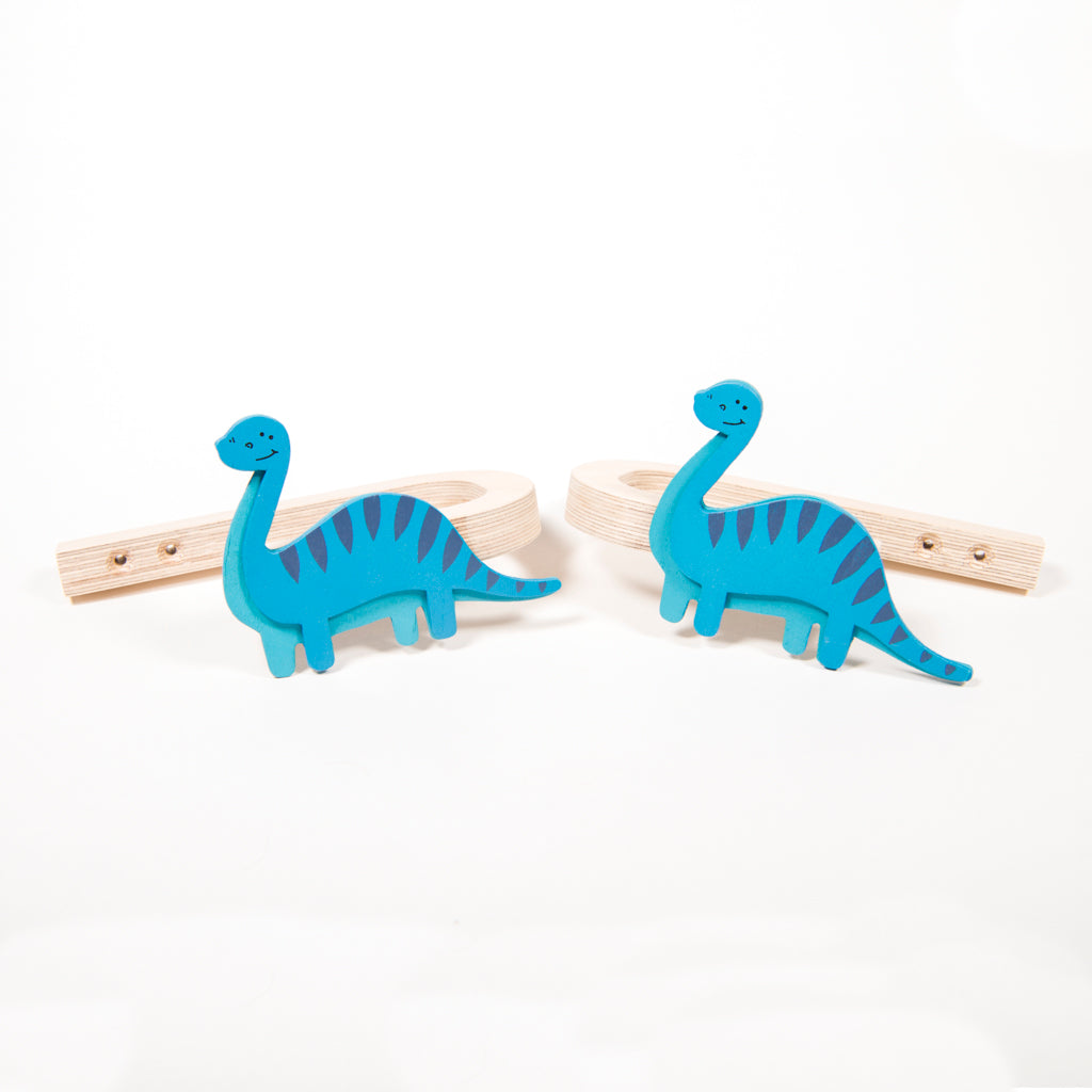 Dinosaur Little Ragamuffin S Childrens Interiors