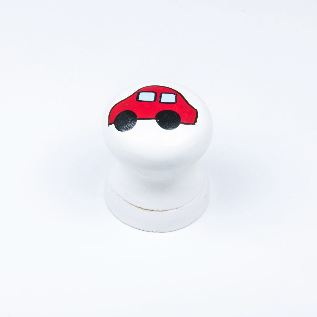 children's car door knob