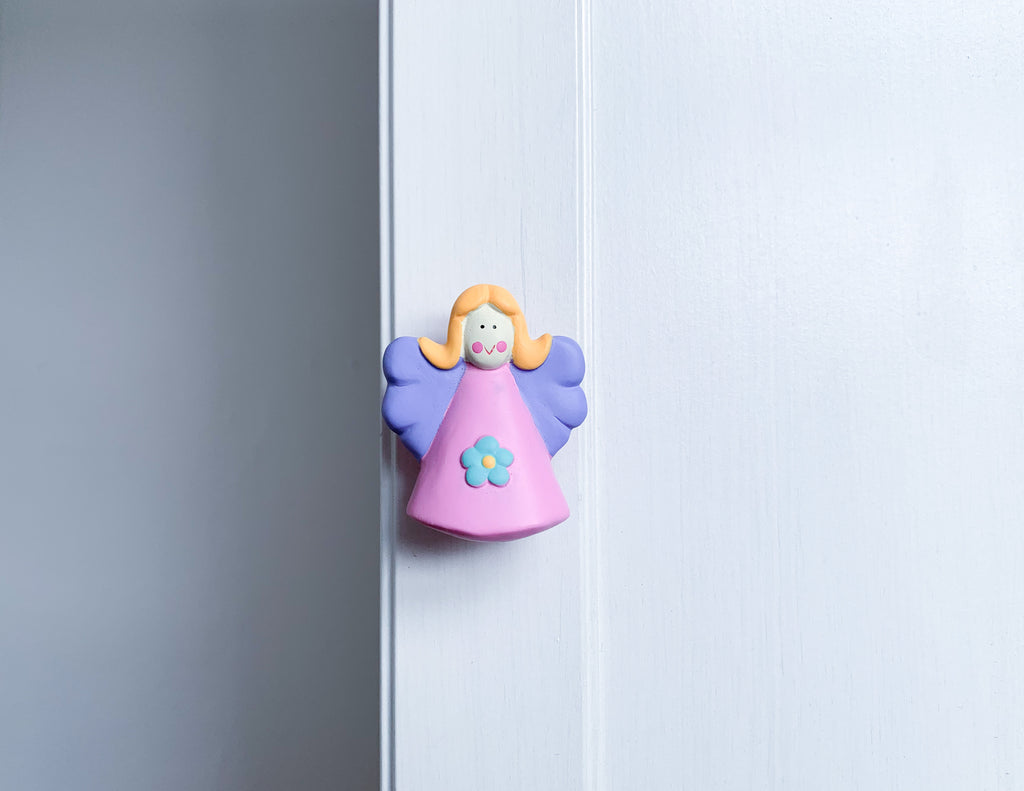 Fairy Door / Drawer Knob