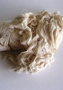Powercotton 80 gr