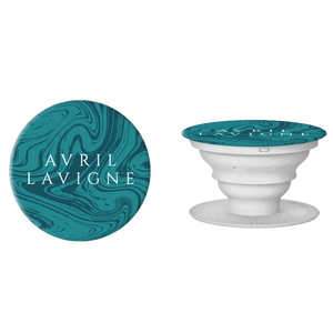 Avril Lavigne PopSocket