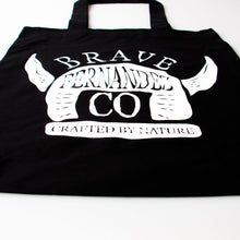Load image into Gallery viewer, Thor - Tote Bag