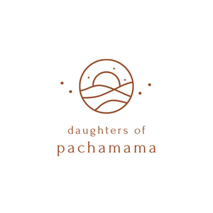 Daughters Of Pachamama