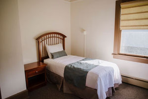 Shared Room in House - Single Bed -  $1,450