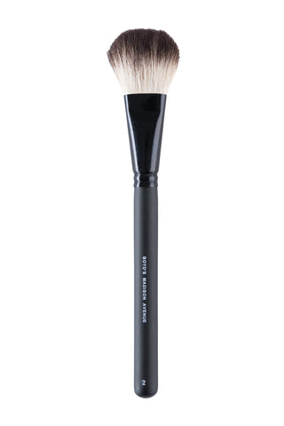 Boyds blush brush