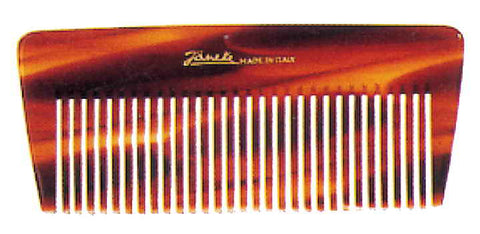 Janeke handbag comb 26245 - Boyd's Madison Avenue