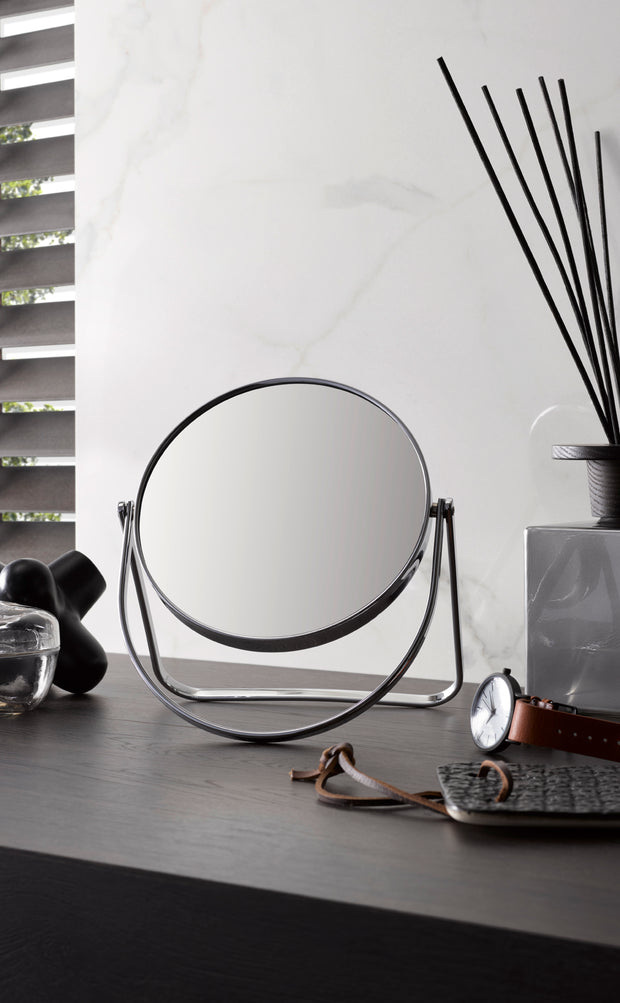 Frasco Cosmetic Mirrors Vanity Mirrors Light Up Makeup