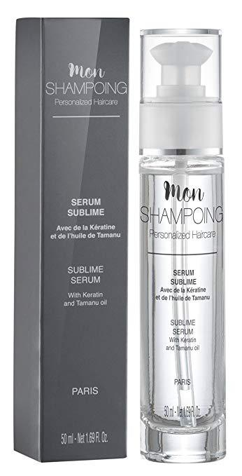 Mon Shampoing Sublime Serum, 1.69 Fl. oz.