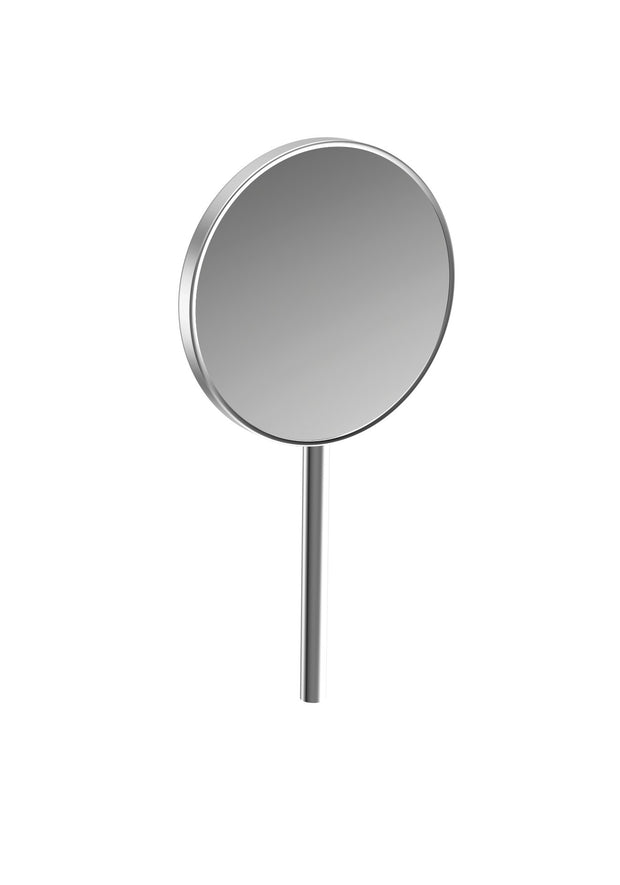 Frasco Handmirror, Double Side, 5X Magnification