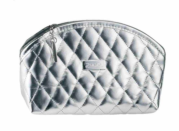 Janeke Quilted Pouch, Empty