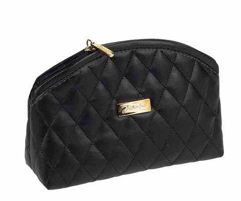 Janeke Quilted Pouch, Empty - Boyd's Madison Avenue