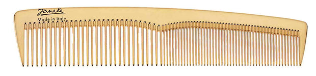 Janeke comb AU803 - Boyd's Madison Avenue
