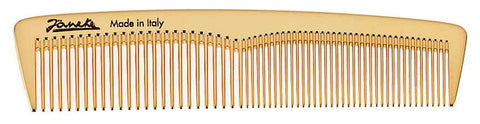 Janeke comb AU813 - Boyd's Madison Avenue