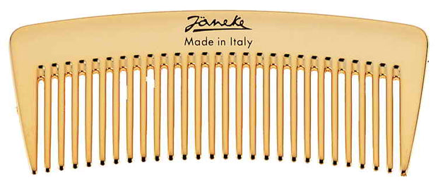 Janeke Comb AU855 - Boyd's Madison Avenue