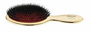 Janeke Small Mixed Bristle Pneumatic Hairbrush, SP21M