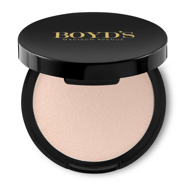boyd's powder highlighter in color 1