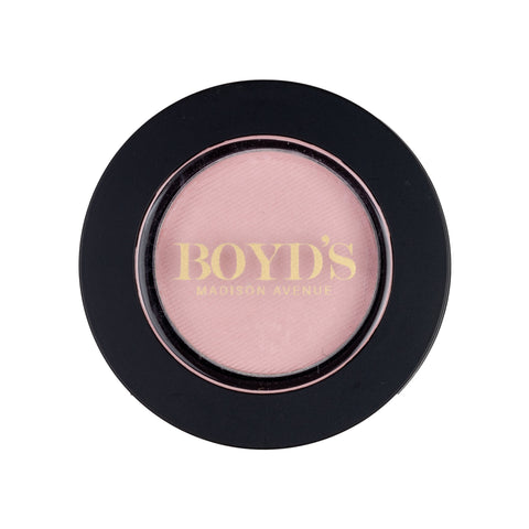 Boyd's Mineral Eyeshadow - Boyd's Madison Avenue