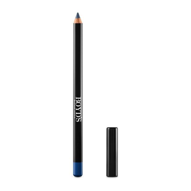 boyd's eye pencil blue