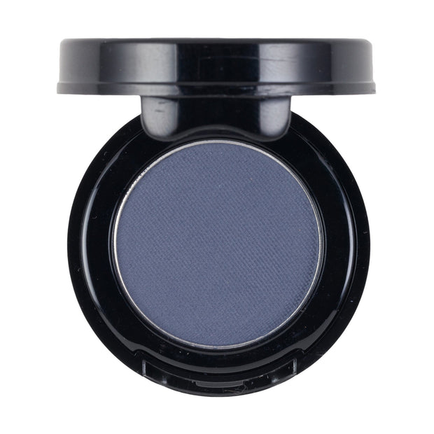 Boyd's Eye Shadow - Boyd's Madison Avenue