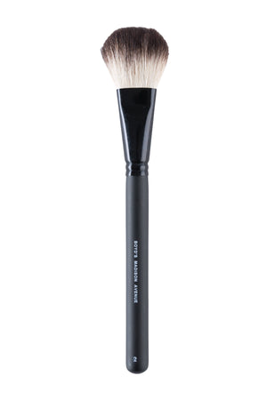Boyd's Blush Brush #2 - Boyd's Madison Avenue