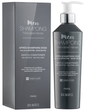Mon Shampoing Customizable Gentle Conditioner With Keratin, 8.45 Fl. oz.