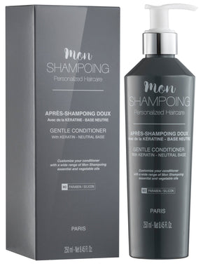 Mon Shampoing Conditioner