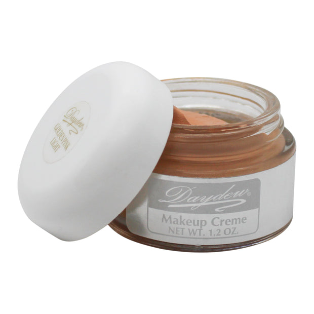 Anita of Denmark Day Dew Makeup Cream - Boyd's Madison Avenue