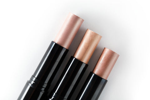 Boyd's Foundation Stick Illuminator