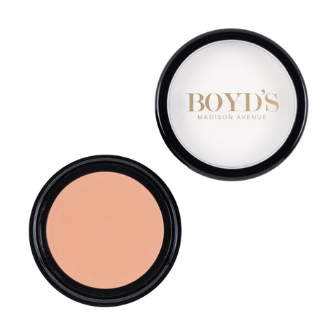Boyd's Renoir Concealer Coverup  Honey