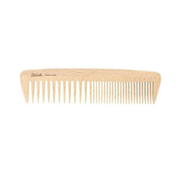 Janeke Wood Comb (LG365) - Boyd's Madison Avenue