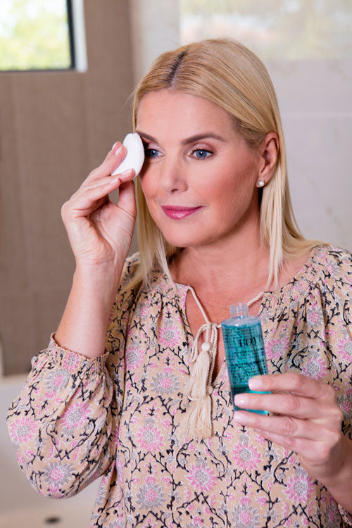Boyd's Liquido Eye Makeup Remover, Formerly Renoir Eye Makeup Remover
