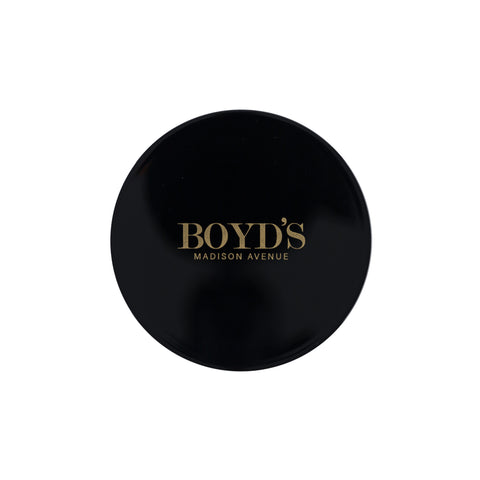 Boyd's Powder Illuminator