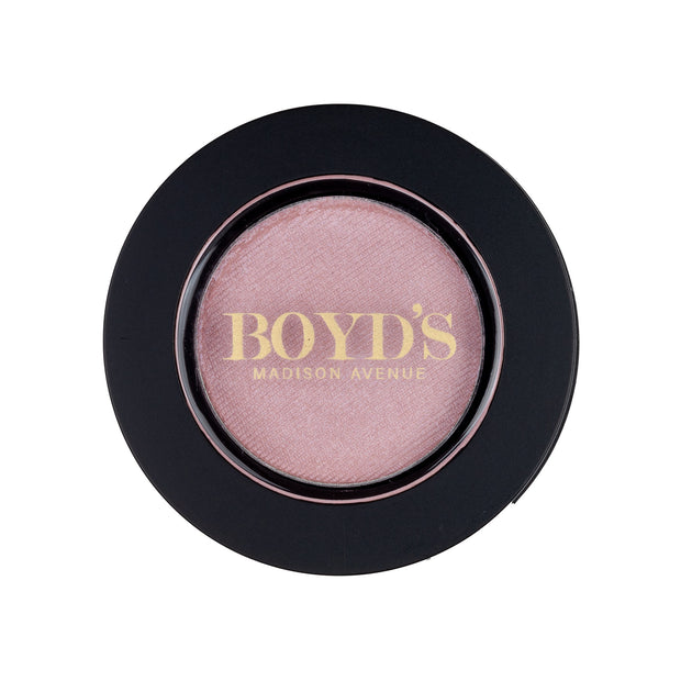 Boyd's Mineral Eye Shadow