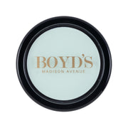 Boyd's green correcting cream for redness