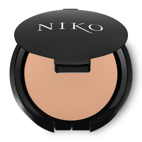 Niko Dual Foundation