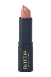 Boyd's Luxury Lipstick