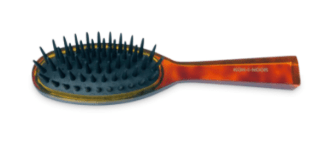 Koh-I-Nor Jaspe Konica Detangling Brush K106 - Boyd's Madison Avenue