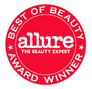 Mon Shampoing Perfumed Styling Mist, 1.69 Fl. oz. - Allure Best of Beauty Award Winner - Boyd's Madison Avenue