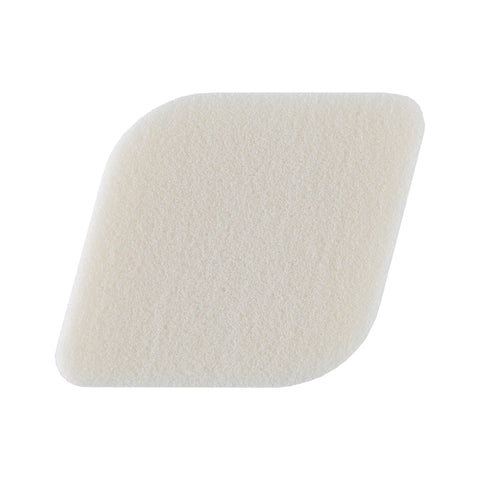 boyd's diamond latex free sponge