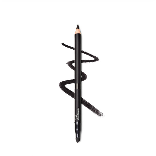Powderliner - Powder Eyeliner Pencil