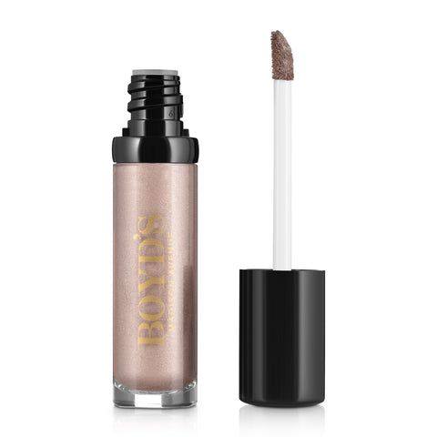 Boyd's Liquid Eyeshadow